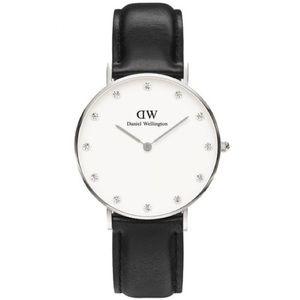 Daniel Wellington Swarovski Crystal Watch
